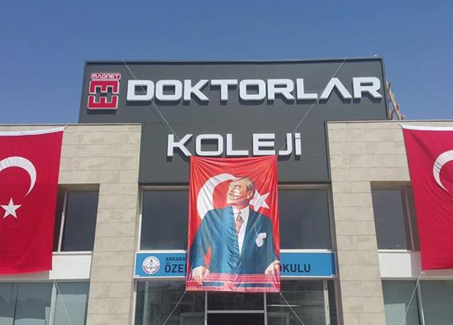 doktorlarkoleji_pf